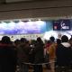 【コミケ91】『Tokyo 7th シスターズ』ブースではパーカーなどのグッズを販売 30、31日には出演声優によるお渡し会も実施予定