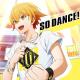 KONAMI、アーケードゲーム『pop'n music peace』で『ダンキラ!!!』とのコラボを開催!