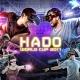 ARスポーツ「HADO」の世界一を決める「HADO WORLD CUP 2017」が12月3日に開催