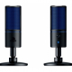 Razer、PlayStation4対応USBマイク「Razer Seiren X for PlayStation 4」を20日から国内販売開始