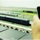 ZAIZEN、VR・鉄道音・無線操作で鉄道模型が楽しめるアプリ『TRAIN TECHコントローラー』と次世代型の鉄道模型制御器『MFC』を9月26日より提供開始