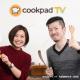 CookpadTVと 「つくおき」が業務提携 「つくおき」レシピの動画コンテンツ制作や広告事業で連携