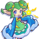 セガゲームス、『ぷよぷよ!!クエスト』で「りりしいリデル」が登場する「ぷよフェス」を開催