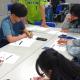 【連載】ゲーム業界 -活人研 KATSUNINKEN- 第四十四回「体験する重要性」