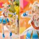 グッスマ、アニメ「ラブライブ!虹ヶ咲学園スクールアイドル同好会」より「宮下 愛」が「POP UP PARADE」シリーズで登場!