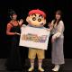 ブシロード、『クレヨンしんちゃん 炎のカスカベランナー!! Z』のスペシャル生配信を開催! ユーザー数100万人突破を記念したキャンペーンも
