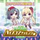 ポニーキャニオンとhotarubi、『Re:ステージ!プリズムステップ』でスコアアタックイベント「第43回ハイスコアチャレンジ」を開催中!
