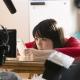 スクエニ、桐谷美玲さんを起用した『FFブレイブエクスヴィアス』のTVCM全6種を2月6日より放映開始