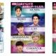サイバード、EXO恋愛SLG『LOVE PLANET ~EXO with you~』で大型バージョンアップを実施 新しい本編シナリオ「チャンヨル」編も公開