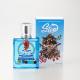 フェアリーテイル、TVアニメ「魔神英雄伝ワタル」の世界観が詰まった香水「STEP オードパルファム」を9月10日より発売