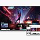 Apple、Apple TV Appを公開 ファミリー機能で最大6名まで共有可能に