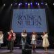 ブシロード、舞台「We are RAISE A SUILEN~BanG Dream! The Stage~」が開幕! ゲネプロ公演の模様を公開