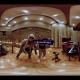 サマソニでVR体験 「SANABAGUN.」の360度映像の視聴が可能に