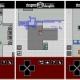 個人開発のUeharaLabo、日本のリアルダンジョン「新宿駅」を再現した謎解きアクションRPG『新宿ダンジョン』をリリース