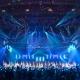 Donuts、『Tokyo 7thシスターズ』2nd Anniversary LiveのBD先行上映会を1月10日に開催…TOHOシネマズ新宿では舞台挨拶も