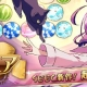 SEEC、『バブルメア』がラウンドワンとコラボイベントを実施 アプリゲーム大会を開催!