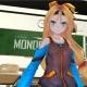 モノビット、Unity最大の公式カンファレンスイベント「Unite 2016 Tokyo」で「Oculus Rift」に対応するVR体験デモを初公開・展示へ