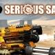 アドレナリンFPS『Serious Sam 3 VR: BFE』が11月9日にSteamでリリース
