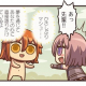 FGO PROJECT、超人気WEBマンガ「ますますマンガで分かる!Fate/Grand Order」の第109話「夢の中で」を公開