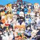 セガ、『けものフレンズ3』アプリ版とアーケード版のオープニングムービーを公開!
