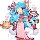 セガゲームス、『ぷよぷよ!!クエスト』で新キャラクター「大神官ミノア」が登場する「ぷよフェス」を開催