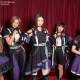 RAISE A SUILEN出演の「BanG Dream! 8th☆LIVE」夏の野外3DAYS DAY2「THE DEPTHS」が昨日開催!