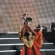 KADOKAWAとDeNA、『天華百剣 -斬-』主題歌に鈴木このみさんの新曲「全部君がいたから知ったんだ」が決定!