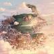 セガゲームスとf4samurai、『ワンダーグラビティ ~ピノと重力使い~』が40万DL突破! 第5章追加&13日からテレビCM放映開始