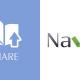 「CLIP STUDIO SHARE」と「NAVIO」が連携…お品書きや新刊サンプルなど公開可能に