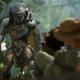 SIE、PS4『Predator:Hunting Grounds』の発売日は2020年4月24日と発表! 本日より予約受付を開始