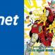 ハピネット、東京ゲームショウ2019に出展…パートナーパブリッシャーの試遊、ブロッコリー最新コンテンツの展示も