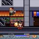mediba、「au スマートパスプレミアム クラシックゲーム」で『がんばれ!大工の源さん』『スカイキッド』など5タイトルを追加