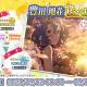 バンナム、『ミリシタ』で本日の豊川風花の誕生日を記念した1日限定の「Birthdayガシャ」を開催 「Birthdayセット」も登場!