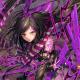 セガゲームス、『チェインクロニクル3』で「重の刻印者 エステラ」のキャストを瀬戸英里奈さんから衣川里佳さんに変更 10月9日のアップデートで差し替え