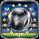 【App Storeランキング(2/17)】gloopsの『欧州クラブチームサッカー BEST*ELEVEN+』がTOP30に返り咲き…『ラブライブ』も急上昇