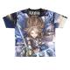 コスパ、『グランブルーファンタジー』のカタリナたちのTシャツや「ぐらぶるっ!」グッズを発売決定! TGSでは一部先行販売も!