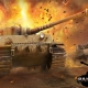 KONGZHONG JP、本格戦車SLG『パンツァーウォーズ』のAndroid版を配信開始 iOS版はAppleの審査を通過次第配信の予定