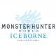 カプコン、『モンスターハンターワールド:アイスボーン』で11月7日に実装されるプレイヤー調整の内容を公開