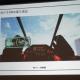 カヤックの原真人氏が語る「VRの導入演出」と「ナラティブVRゲーム」とは【CEDEC 2016】