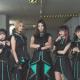 ブシロード、RAISE A SUILEN単独ライブ「Craziness」を2月9日に開催…公式レポートをお届け!