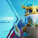 ライアットゲームズ、『チームファイト タクティクス』で新セット「TFT:宿命」を順次開始!