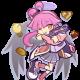 セガゲームス、『ぷよぷよ!!クエスト』で「トレンドガールニナちゃん」が新登場する「バレンタイン記念キャンペーン」を開催!