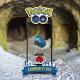 『ポケモンGO』で10月の「Pokémon GO コミュニティ・デイ」が10月21日12時~15時に開催 はがね・エスパータイプの「ダンバル」が対象に