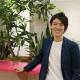 【年始企画】アカツキ塩田元規氏インタビュー「厳しいが面白い市場になる」 世界観とキャラクター重視の作品で「こだわり層」にアプローチ