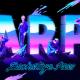 ARライブエンターテイメント「ARP」のアニメ化決定記念特番が7月28日19時半より TOKYO MXで放送決定! 公式サイトとTwitterもオープン!