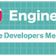 DeNA、エンジニア向け勉強会「Game Developers Meeting Vol.49 Online」を6月25日19時より開催 ブロックチェーン技術がテーマに