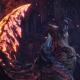 カプコン、『モンスターハンターワールド:アイスボーン』の新情報を紹介する動画を公開 「ディノバルド」「アンジャナフ亜種」「オドガロン亜種」が登場決定!