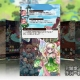 フィールズ、『タワー オブ プリンセス』水樹奈々さんが歌うゲーム主題歌にのせたテレビCMを公開