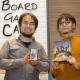 【イベント】カナイセイジ氏とJELLY JELLY CAFE代表・白坂翔氏のトークセッションも! ディライトワークスの第6回ボードゲーム交流会をレポート
