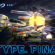EXNOA、『R-TYPE FINAL 2』をDMM GAMES PC ゲームフロアでリリース
